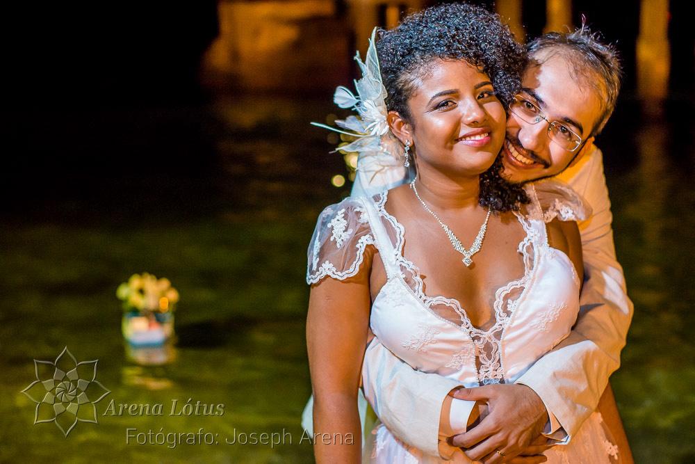 casamento-wedding-igor-jocasta-joseph-arena-lotus-arenalotus-fotografo-photographer-fotografia-photography-018