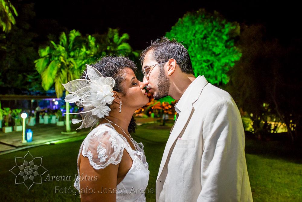 casamento-wedding-igor-jocasta-joseph-arena-lotus-arenalotus-fotografo-photographer-fotografia-photography-019