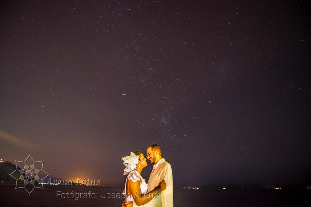 casamento-wedding-igor-jocasta-joseph-arena-lotus-arenalotus-fotografo-photographer-fotografia-photography-020