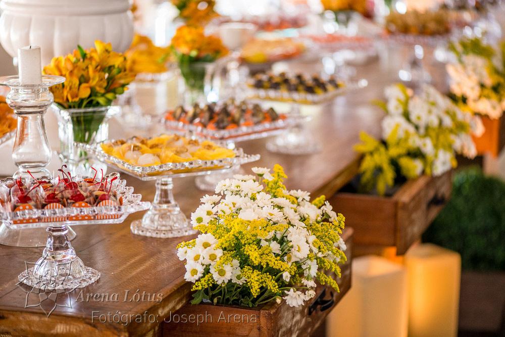 casamento-wedding-juliana-matheus-joseph-arena-lotus-arenalotus-fotografo-photographer-fotografia-photography-003