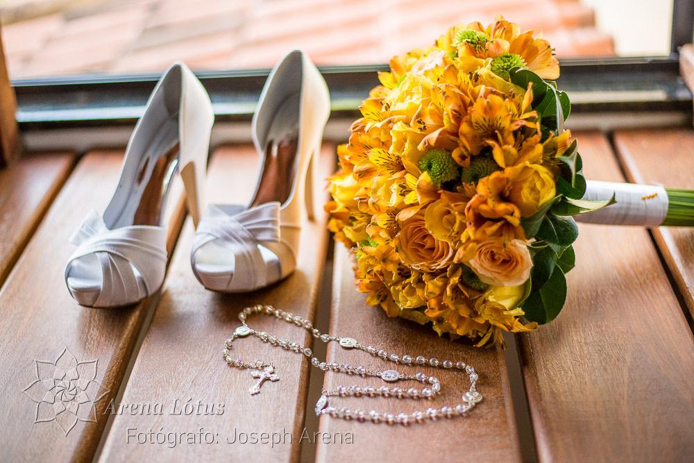 casamento-wedding-juliana-matheus-joseph-arena-lotus-arenalotus-fotografo-photographer-fotografia-photography-013