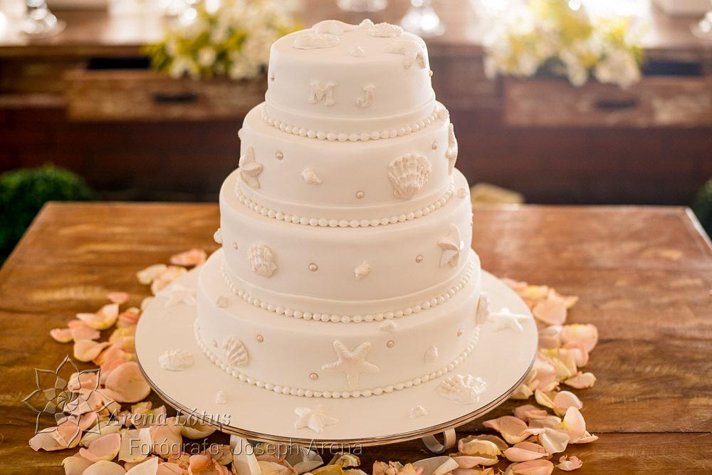 casamento-wedding-juliana-matheus-joseph-arena-lotus-arenalotus-fotografo-photographer-fotografia-photography-016