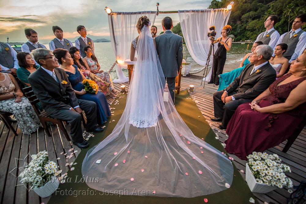 casamento-wedding-juliana-matheus-joseph-arena-lotus-arenalotus-fotografo-photographer-fotografia-photography-022