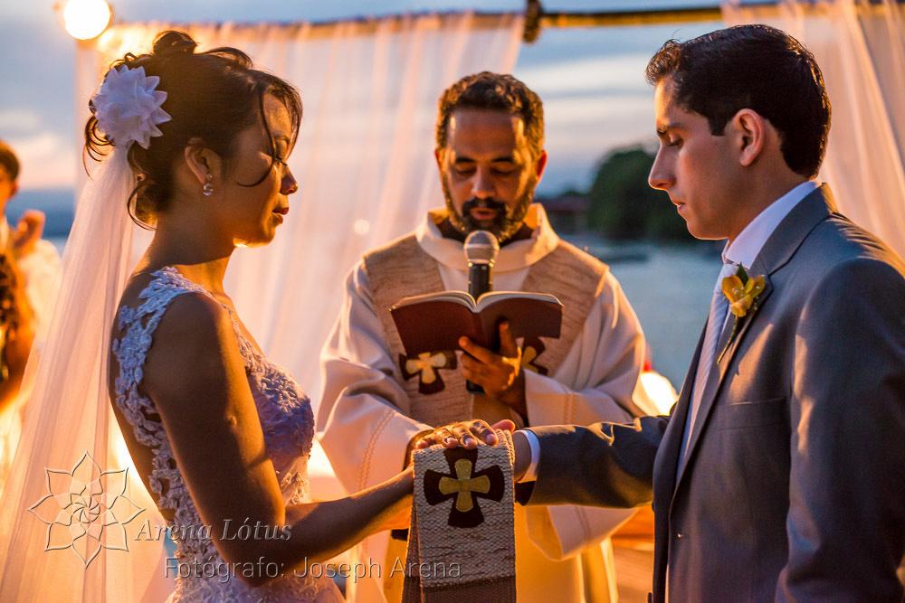 casamento-wedding-juliana-matheus-joseph-arena-lotus-arenalotus-fotografo-photographer-fotografia-photography-024