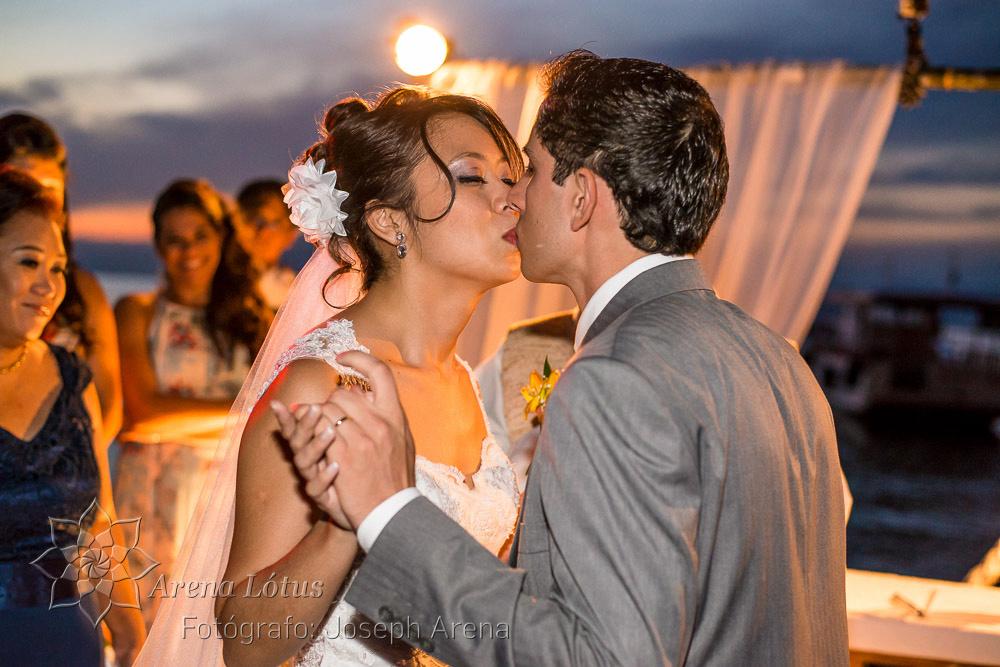 casamento-wedding-juliana-matheus-joseph-arena-lotus-arenalotus-fotografo-photographer-fotografia-photography-025