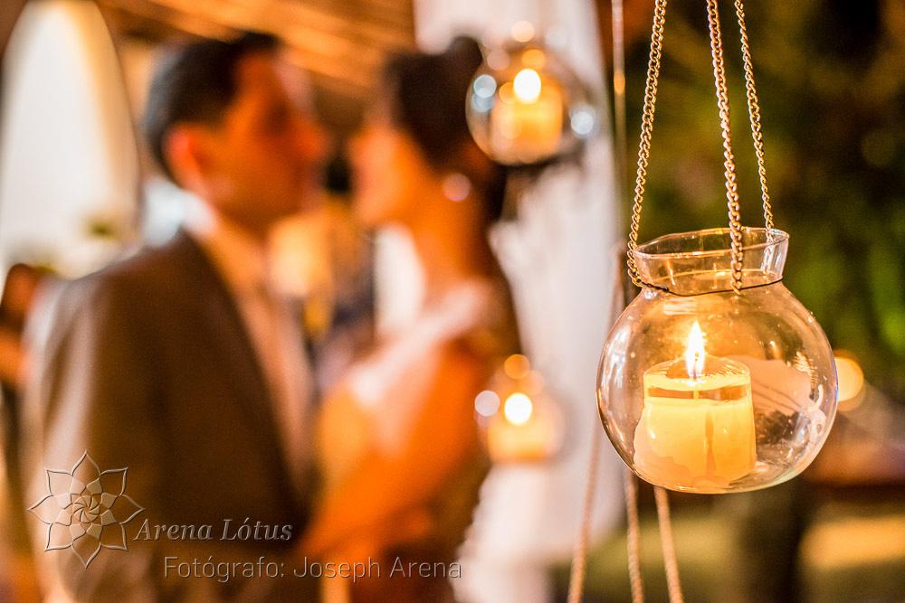 casamento-wedding-juliana-matheus-joseph-arena-lotus-arenalotus-fotografo-photographer-fotografia-photography-029