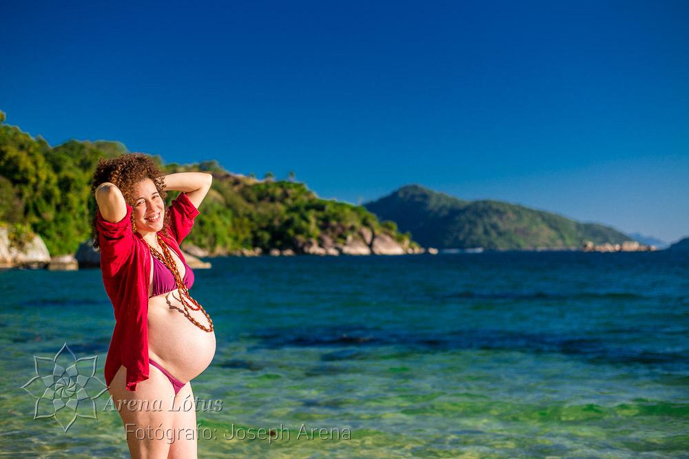 beleza-beauty-book-portrait-retrato-gestante-pregnant-cacau-joseph-arena-lotus-arenalotus-fotografo-photographer-fotografia-photography-011