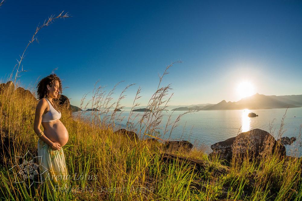 beleza-beauty-book-portrait-retrato-gestante-pregnant-cacau-joseph-arena-lotus-arenalotus-fotografo-photographer-fotografia-photography-027