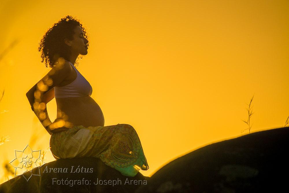 beleza-beauty-book-portrait-retrato-gestante-pregnant-cacau-joseph-arena-lotus-arenalotus-fotografo-photographer-fotografia-photography-029