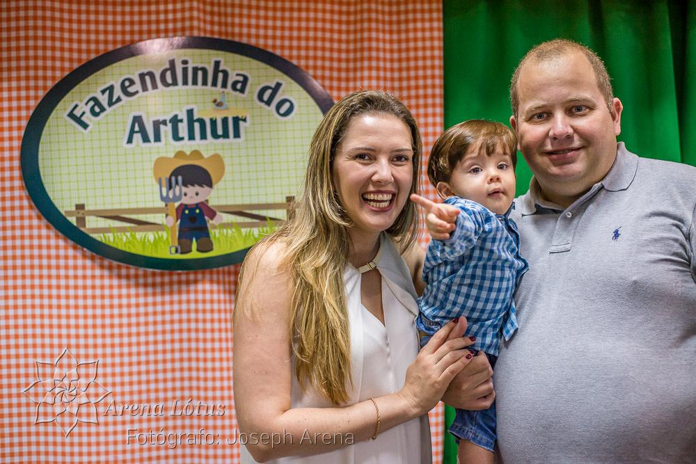 aniversario-anniversary-1-ano-year-arthur-joseph-arena-lotus-arenalotus-fotografo-photographer-fotografia-photography-005
