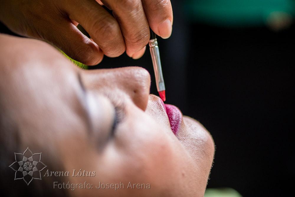 casamento-wedding-roberta-fabricio-joseph-arena-lotus-arenalotus-fotografo-photographer-fotografia-photography-006