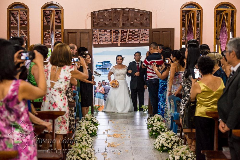 casamento-wedding-roberta-fabricio-joseph-arena-lotus-arenalotus-fotografo-photographer-fotografia-photography-012