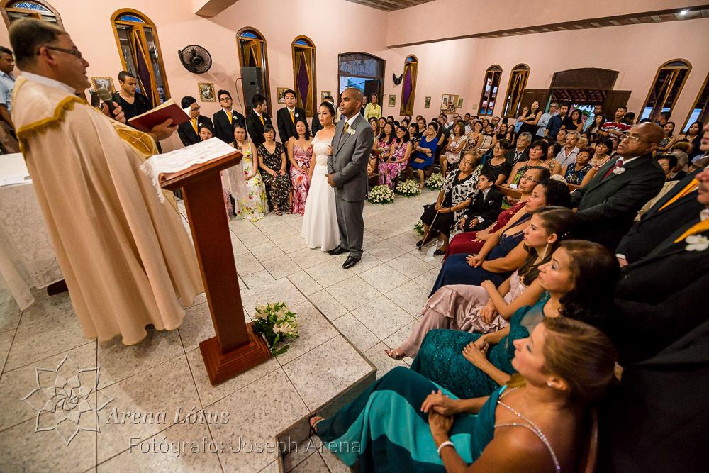 casamento-wedding-roberta-fabricio-joseph-arena-lotus-arenalotus-fotografo-photographer-fotografia-photography-013