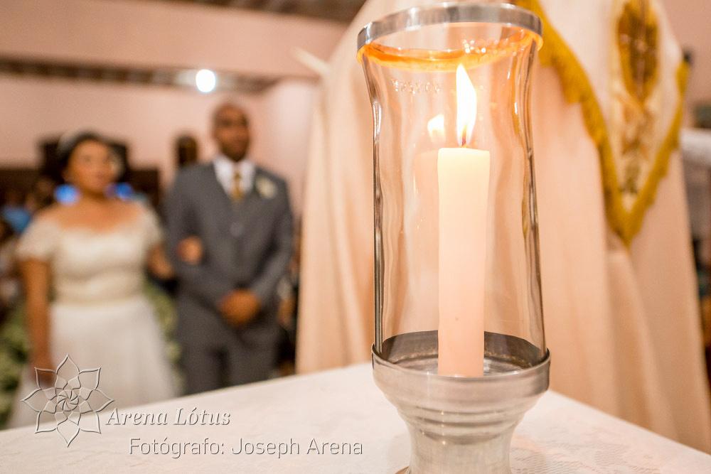 casamento-wedding-roberta-fabricio-joseph-arena-lotus-arenalotus-fotografo-photographer-fotografia-photography-014