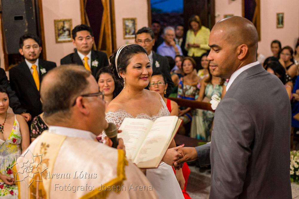 casamento-wedding-roberta-fabricio-joseph-arena-lotus-arenalotus-fotografo-photographer-fotografia-photography-015