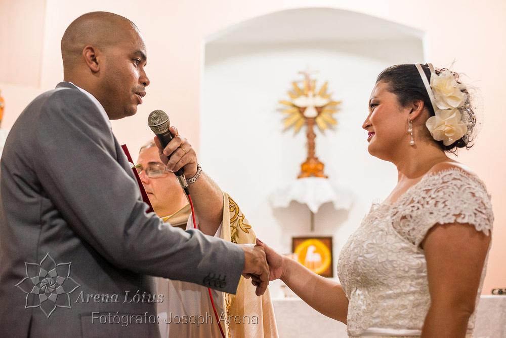 casamento-wedding-roberta-fabricio-joseph-arena-lotus-arenalotus-fotografo-photographer-fotografia-photography-016