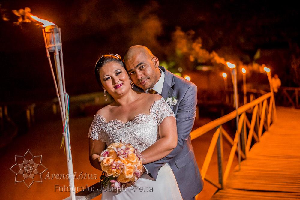 casamento-wedding-roberta-fabricio-joseph-arena-lotus-arenalotus-fotografo-photographer-fotografia-photography-018