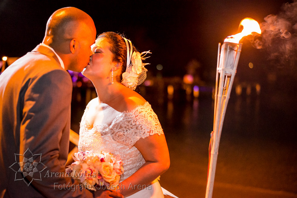 casamento-wedding-roberta-fabricio-joseph-arena-lotus-arenalotus-fotografo-photographer-fotografia-photography-020
