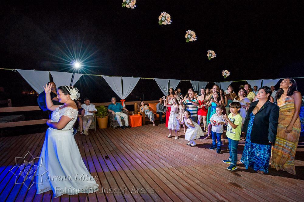 casamento-wedding-roberta-fabricio-joseph-arena-lotus-arenalotus-fotografo-photographer-fotografia-photography-022