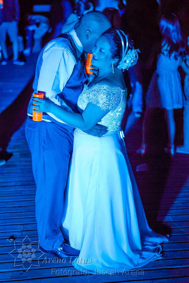 casamento-wedding-roberta-fabricio-joseph-arena-lotus-arenalotus-fotografo-photographer-fotografia-photography-026