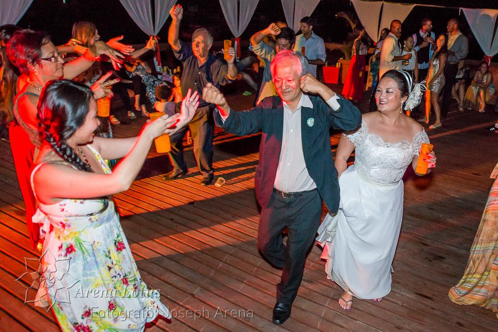 casamento-wedding-roberta-fabricio-joseph-arena-lotus-arenalotus-fotografo-photographer-fotografia-photography-027