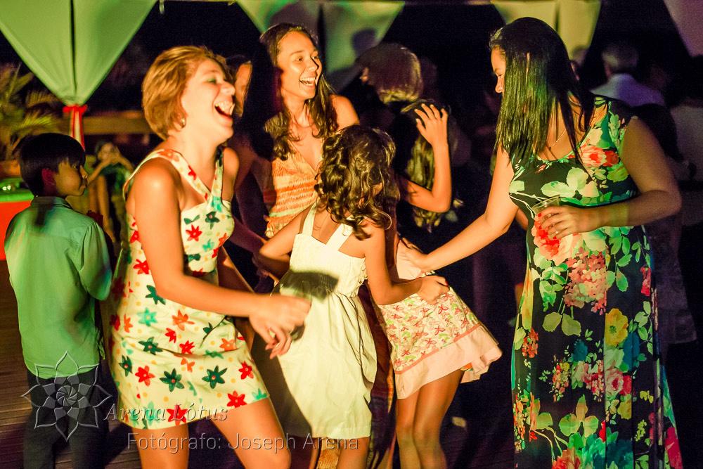 casamento-wedding-roberta-fabricio-joseph-arena-lotus-arenalotus-fotografo-photographer-fotografia-photography-029