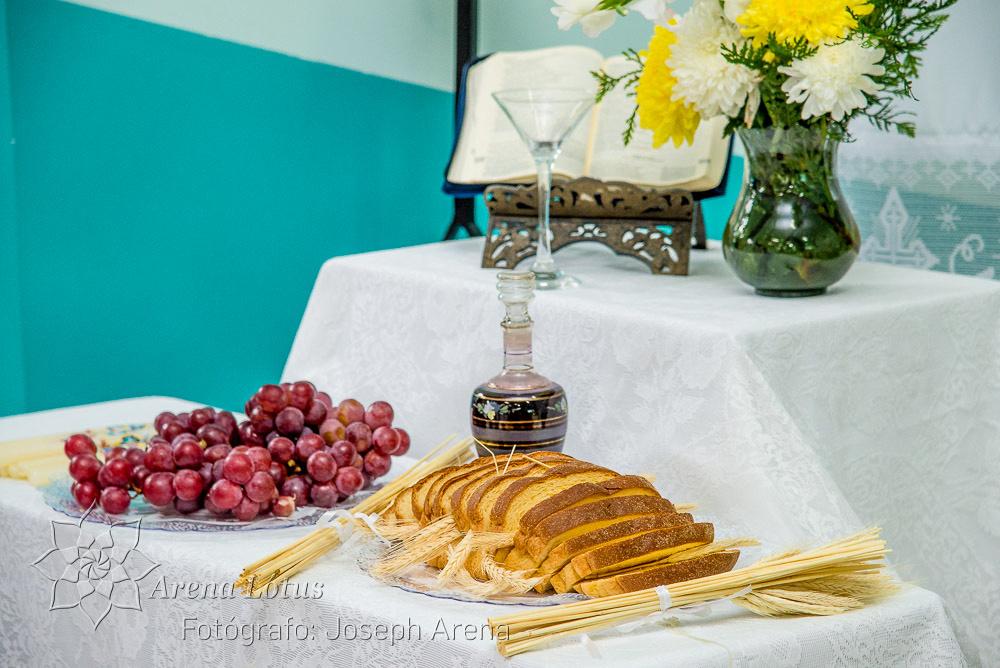 1-comunhao-communion-joseph-arena-lotus-arenalotus-fotografo-photographer-fotografia-photography-007