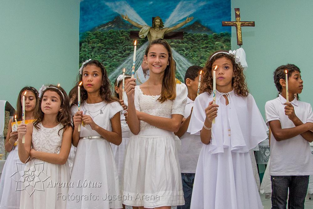 1-comunhao-communion-joseph-arena-lotus-arenalotus-fotografo-photographer-fotografia-photography-017