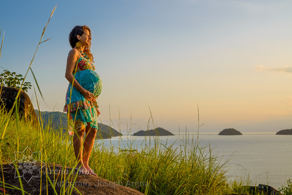 beleza-beauty-book-portrait-retrato-gestante-pregnant-maria-joseph-arena-lotus-arenalotus-fotografo-photographer-fotografia-photography-028