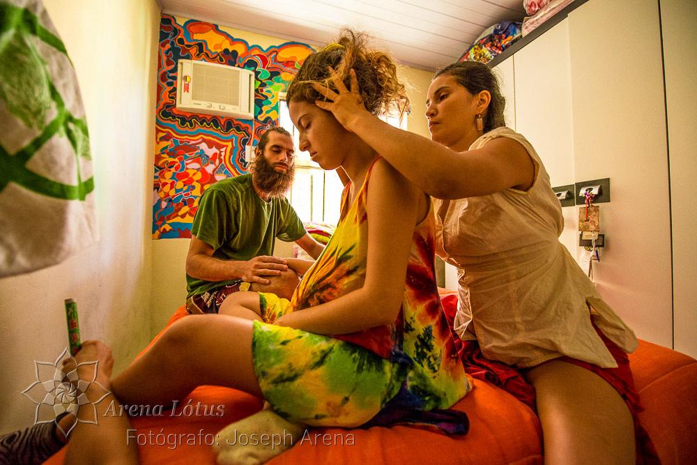 beleza-beauty-parto-child-birth-maria-joseph-arena-lotus-arenalotus-fotografo-photographer-fotografia-photography-005