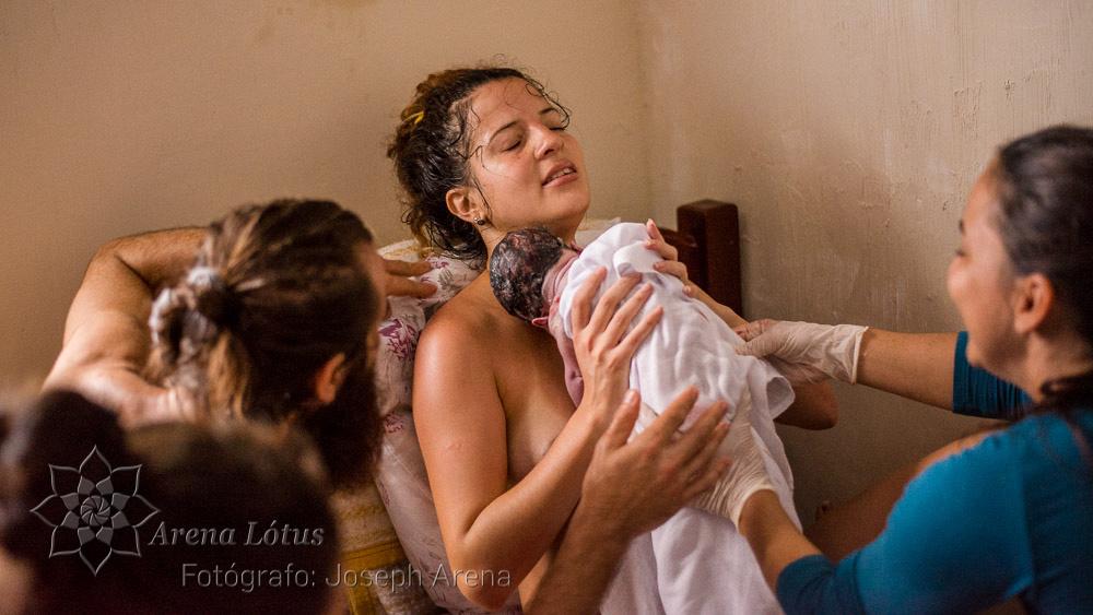 beleza-beauty-parto-child-birth-maria-joseph-arena-lotus-arenalotus-fotografo-photographer-fotografia-photography-028
