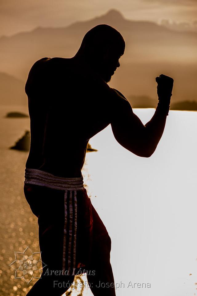 beleza-beauty-book-portrait-retrato-boxe-boxing-bruno-joseph-arena-lotus-arenalotus-fotografo-photographer-fotografia-photography-007