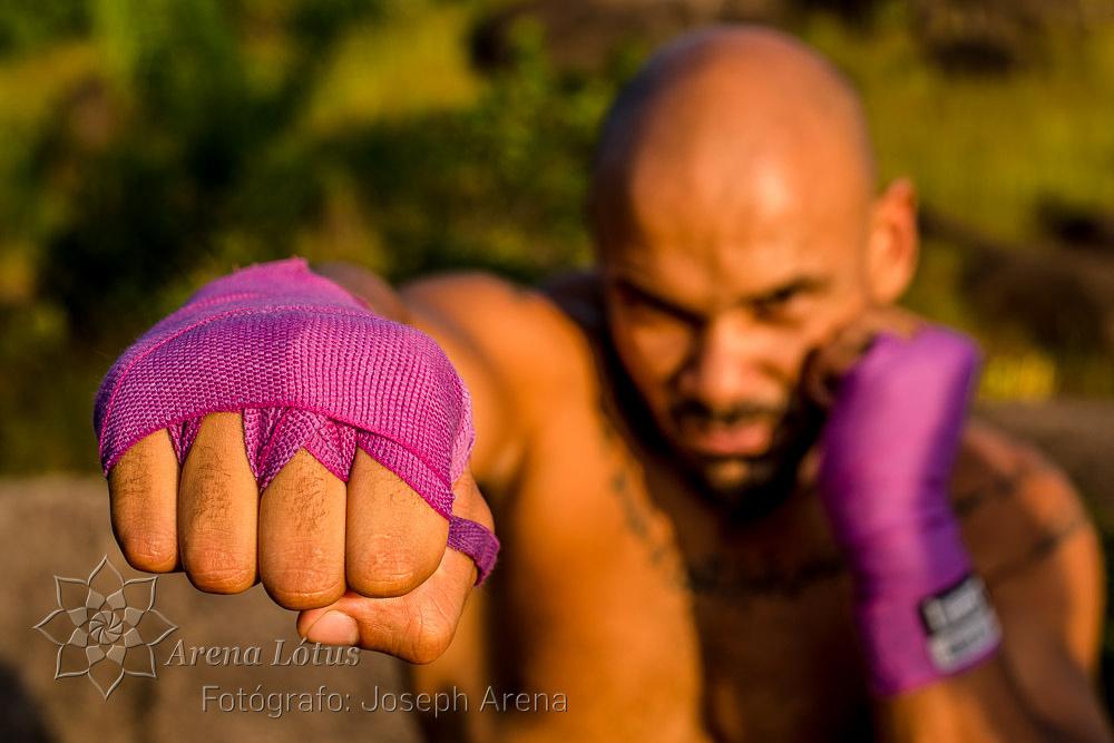 beleza-beauty-book-portrait-retrato-boxe-boxing-bruno-joseph-arena-lotus-arenalotus-fotografo-photographer-fotografia-photography-012