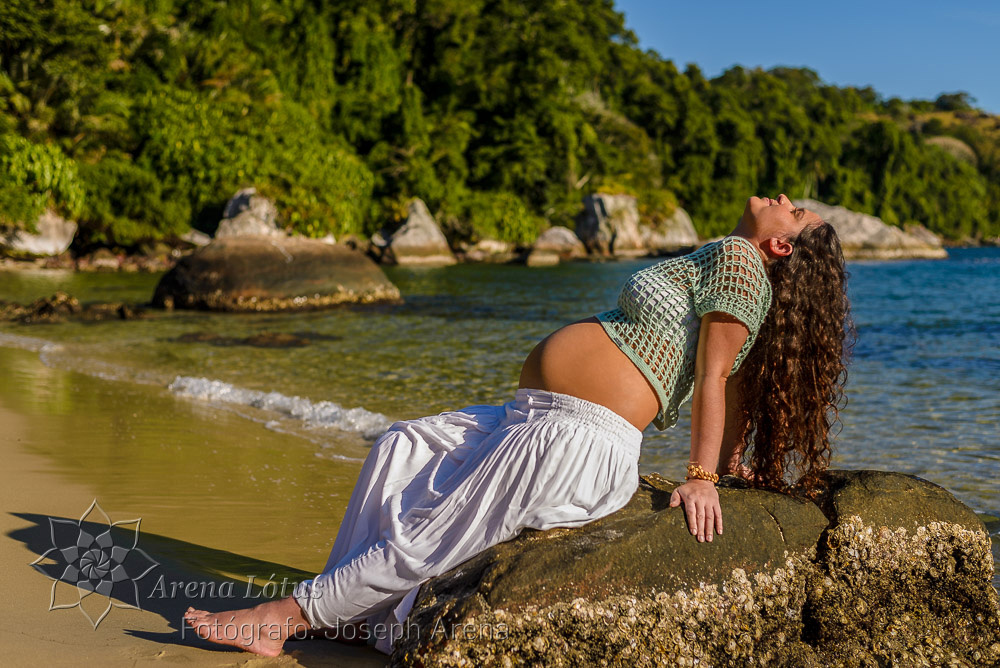 debora-gestante-pregnant-retrato-portrait-joseph-arena-lotus-arenalotus-fotografo-photographer-fotografia-photography-004