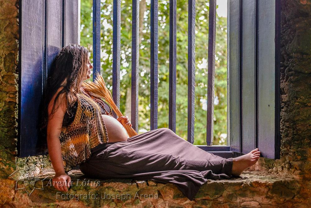 debora-gestante-pregnant-retrato-portrait-joseph-arena-lotus-arenalotus-fotografo-photographer-fotografia-photography-014