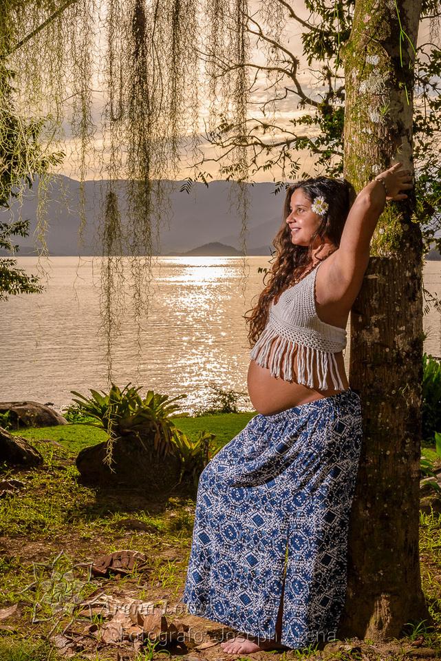 debora-gestante-pregnant-retrato-portrait-joseph-arena-lotus-arenalotus-fotografo-photographer-fotografia-photography-019