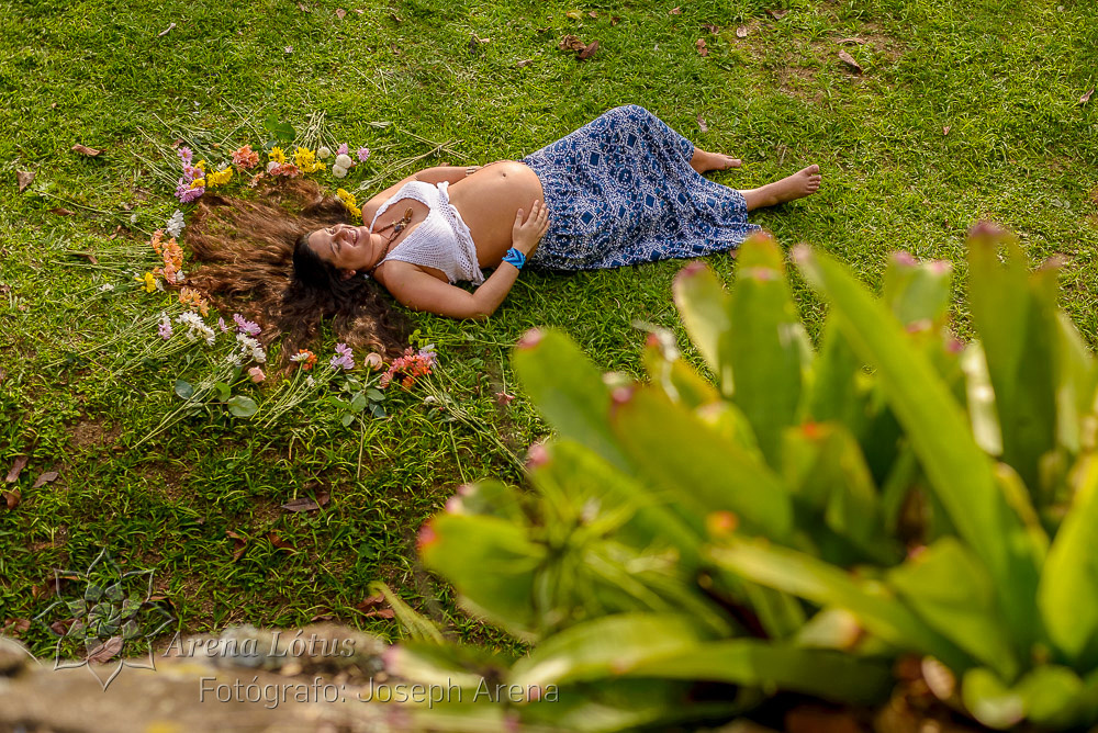 debora-gestante-pregnant-retrato-portrait-joseph-arena-lotus-arenalotus-fotografo-photographer-fotografia-photography-021