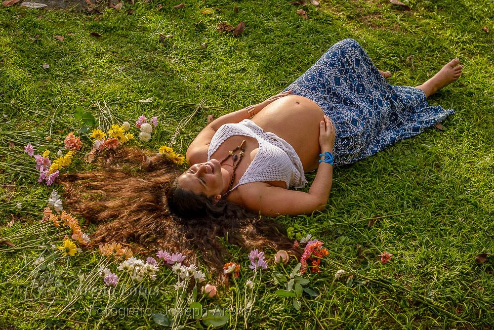 debora-gestante-pregnant-retrato-portrait-joseph-arena-lotus-arenalotus-fotografo-photographer-fotografia-photography-022