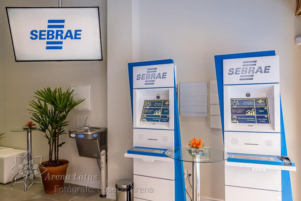 inauguracao-sebrae-angra dos-reis-joseph-arena-lotus-arenalotus-fotografo-photographer-fotografia-photography-003