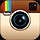 Instagram-icon-40px