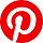 Pinterest-40px