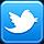 Twitter-40px