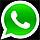 whatsapp-40px