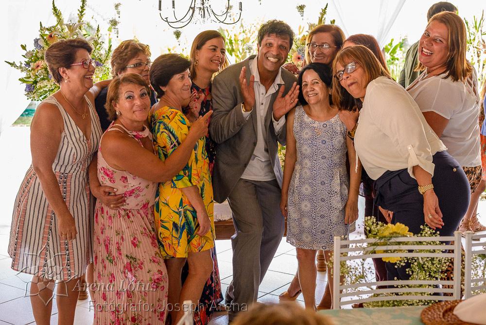 bodas-casamento-wedding-eliane-mario-joseph-arena-lotus-arenalotus-fotografo-photographer-fotografia-photography-049