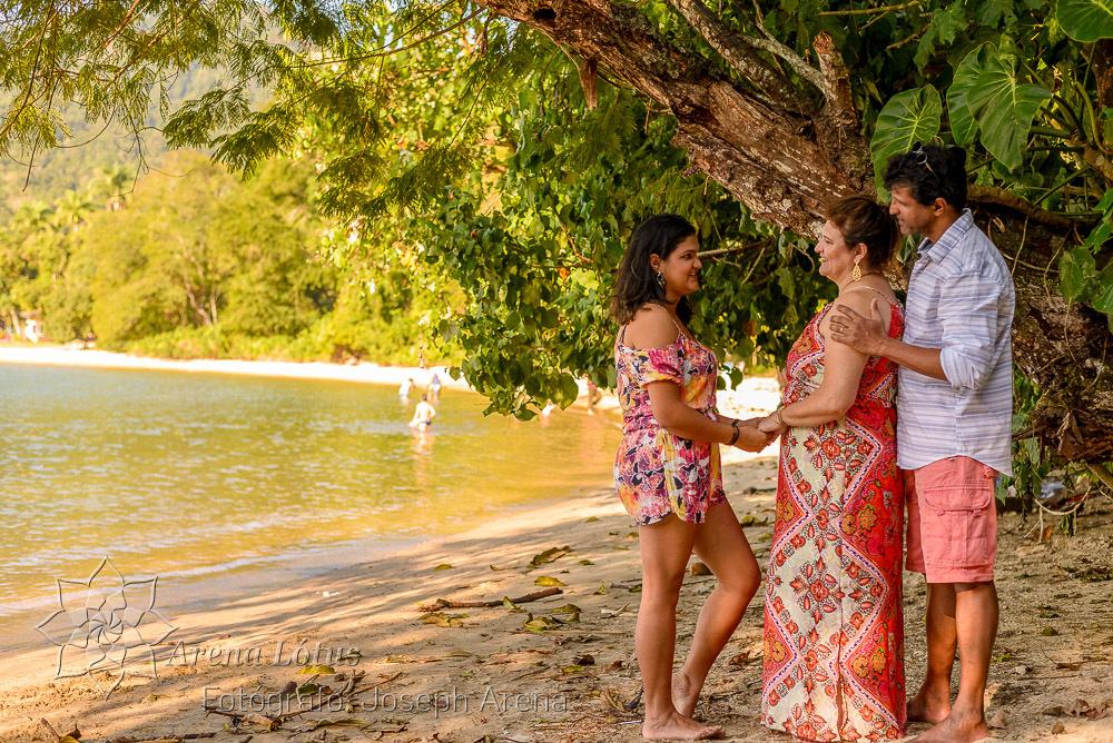 ensaio-pre-bodas-eliane-mario-joseph-arena-lotus-arenalotus-fotografo-photographer-fotografia-photography (13)