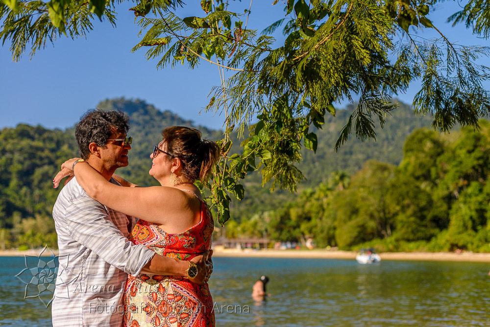 ensaio-pre-bodas-eliane-mario-joseph-arena-lotus-arenalotus-fotografo-photographer-fotografia-photography (10)