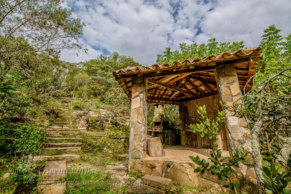 pousada-dos-anjos-arquitetura-arquitecture-inn-guesthouse-lodging-joseph-arena-lotus-arenalotus-fotografo-photographer-fotografia-photography-027