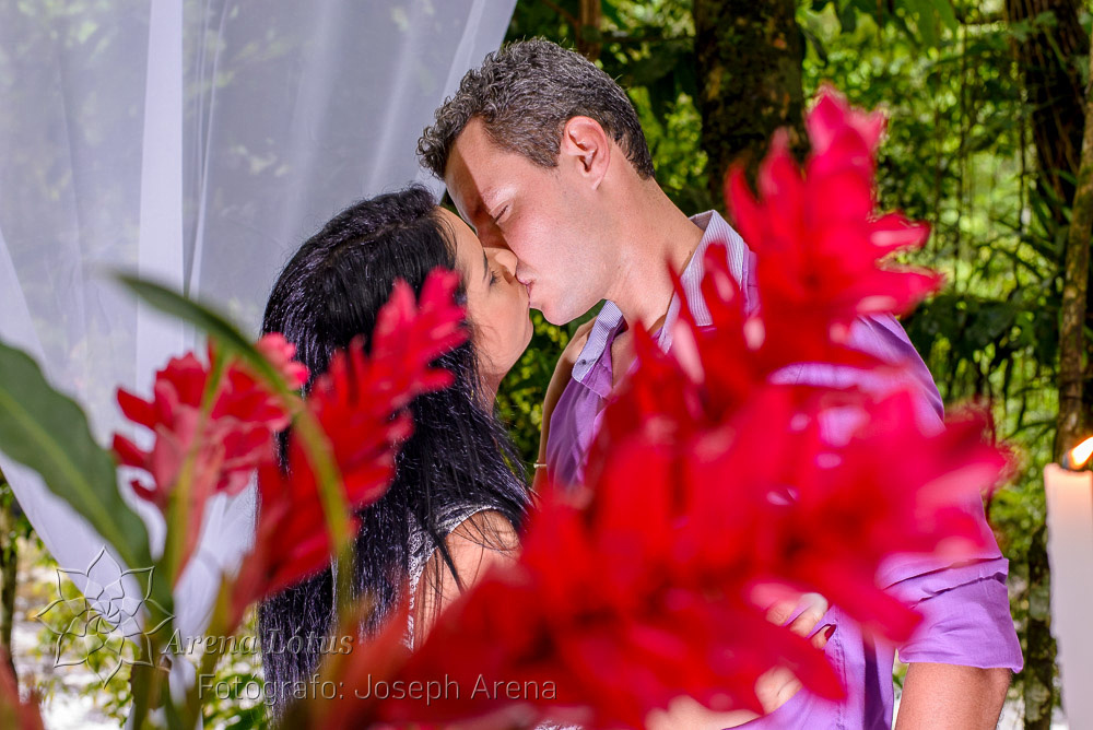 noivado-engagement-taisa-rodrigo-joseph-arena-lotus-arenalotus-fotografo-photographer-fotografia-photography-018