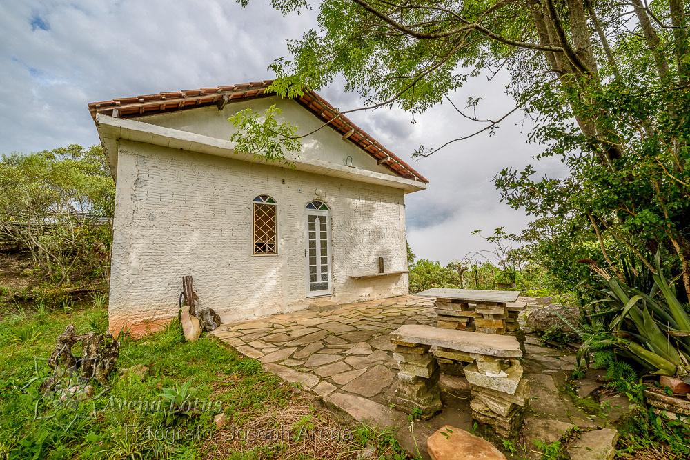 pousada-dos-anjos-arquitetura-arquitecture-inn-guesthouse-lodging-joseph-arena-lotus-arenalotus-fotografo-photographer-fotografia-photography-029