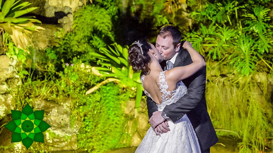 2014-05-10_Casamento Mirella e Vanderlei